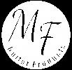 MF_white